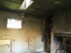 Ndwedwe Village - old prison -  guard house -  (1)