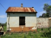 Ndwedwe Village - old prison - guard house -  (2)