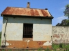 Ndwedwe Village - old prison - guard house -  (3)