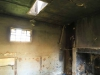 Ndwedwe Village - old prison -  guard house -  (5)