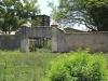 Ndwedwe Village - old prison - main gate - exercise yard -  (2).JPG