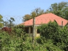 Ndwedwe Village - old residence near sports ground -