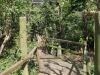 New Germany Nature Reserve - Aviary structure (5)