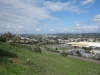 New Germany Nature Reserve - Views over New Germany & Pinetown (1)