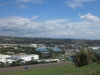 New Germany Nature Reserve - Views over New Germany & Pinetown (5)