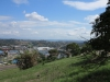 New Germany Nature Reserve - Views over New Germany & Pinetown (6)