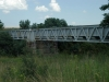 biggarsberg-hime-military-bridge-1883-s28-20-51-e-29-58-03-elev-1096m-4_1