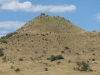 fort-mistake-fort-on-hill-biggarsberg-s-28-10-085-e-29-57-20-elev-1388m-at-road-3