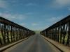 the-buffalo-river-bridge-1898-15_0