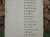 newcastle-fort-ameil-monument-60th-royal-rifles-1881-4