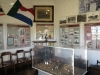 newcastle-fort-ameil-museum-displays-s-27-44-46-e-29-55-15-elev-1220m-1