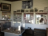 newcastle-fort-ameil-museum-displays-s-27-44-46-e-29-55-15-elev-1220m-2