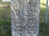 newcastle-1st-anglo-boer-war-grave-capt-alex-mcdonald-army-pay-corps-1878-at-fort-ameil
