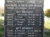 newcastle-1st-anglo-boer-war-graves-monument-to-r-engineers-army-pay-corp-80th-58th-regtasc-13th-prince-alfreds-l-i-1