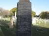 newcastle-1st-anglo-boer-war-graves-monument-to-r-engineers-army-pay-corp-80th-58th-regtasc-13th-prince-alfreds-l-i-2