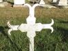 newcastle-anglo-boer-war-13485-dvr-c-desmond-asc-1900