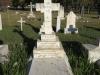 newcastle-anglo-boer-war-1529-tpr-he-loche-b-sqd-3rd-batt-ach-1902