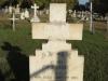 newcastle-anglo-boer-war-220-pte-j-crowe-ili-1901