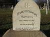 newcastle-anglo-boer-war-3482-gr-f-barlow-10-coy-wdrga-1901