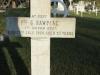 newcastle-anglo-boer-war-5337-pte-g-rawbone-1st-devon-regt-1900