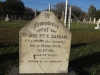 newcastle-anglo-boer-war-5882-pte-c-barham-east-surrey-regt-1901