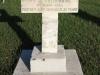 newcastle-anglo-boer-war-6156-pte-j-trenchard-1st-devons-1900