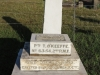 newcastle-anglo-boer-war-6354-pte-t-okeeffe-2nd-rmf-1902