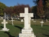 newcastle-anglo-boer-war-cemetary-cumberland-james-watt