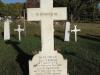newcastle-anglo-boer-war-cpl-gv-tulley-gunner-s-newman-1902-driver-gavin-38th-rfa-1903