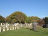newcastle-anglo-boer-war-general-views-1
