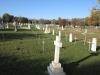 newcastle-anglo-boer-war-general-views-4