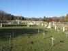 newcastle-anglo-boer-war-general-views-5