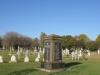 newcastle-anglo-boer-war-general-views-6