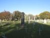 newcastle-anglo-boer-war-general-views-7