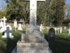 newcastle-anglo-boer-war-monument-2nd-batt-munster-fusiliers-buckleyoneil-synan-dennehykeeffesearls