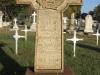 newcastle-anglo-boer-war-pte-heeary-18-6-1900-gordon-highlanders