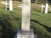newcastle-anglo-boer-war-pte-tom-tabor-2nd-vol-serv-coy-yorks-lancs-1902