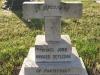 newcastle-anglo-boer-war-pvt-john-h-depledge-2nd-vol-service-coy-1901