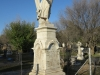 newcastle-anglo-boer-war-soldiers-of-the-queen-general-monument-with-names-1