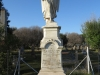newcastle-anglo-boer-war-soldiers-of-the-queen-general-monument-with-names-2