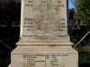 newcastle-anglo-boer-war-soldiers-of-the-queen-general-monument-with-names-3