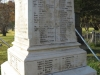 newcastle-anglo-boer-war-soldiers-of-the-queen-general-monument-with-names-4