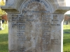 newcastle-anglo-boer-war-soldiers-of-the-queen-general-monument-with-names-6