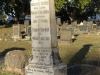 newcastle-cemetary-graves-of-coalminers-durban-navigation-collieries