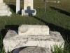 newcastle-grave