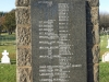 newcastle-monument-no-1-stationary-hospital-charlestown-1899-to-1902-2