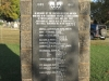 newcastle-monument-no-1-stationary-hospital-charlestown-1899-to-1902-3
