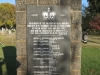 newcastle-monument-no-1-stationary-hospital-charlestown-1899-to-1902-4
