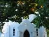newcastle-47-harding-st-st-andrews-presbyterian-church-s-27-45-28-e-29-56-1