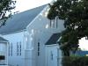 newcastle-47-harding-st-st-andrews-presbyterian-church-s-27-45-28-e-29-56-4